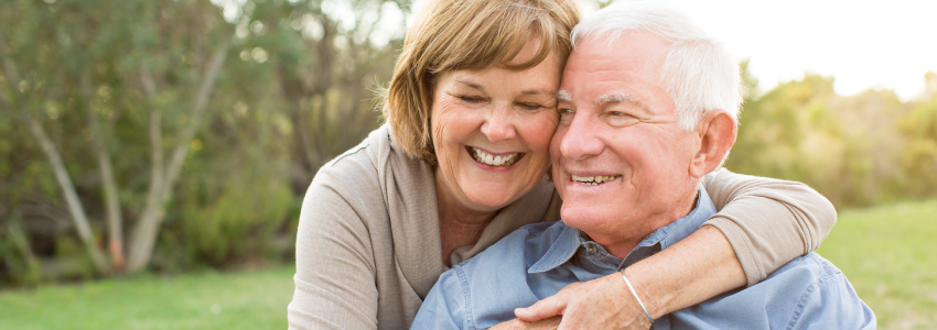 Most Successful Seniors Dating Online Websites In La