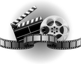 Любители кино