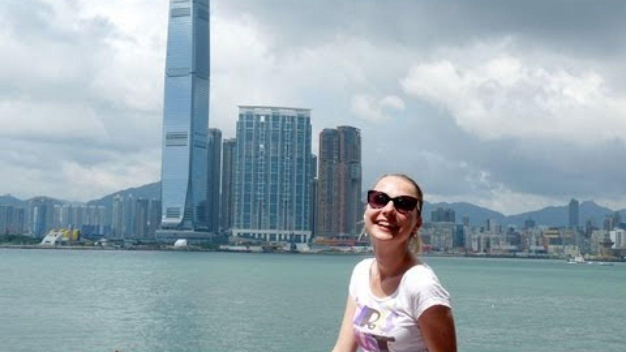 Гонк Конг, советы для туристов