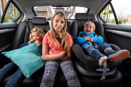 kids-in-backseat.png